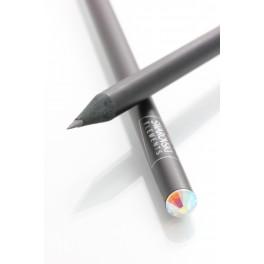 Luxusní tužka s krystalem Swarovski