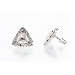 Trojúhelníky obtah
