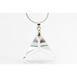 Trojúhelník Swarovski ELEMENTS