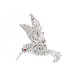 Kolibřík Swarovski