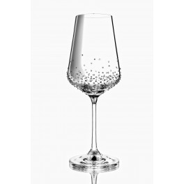 Amon Wine 350 ml